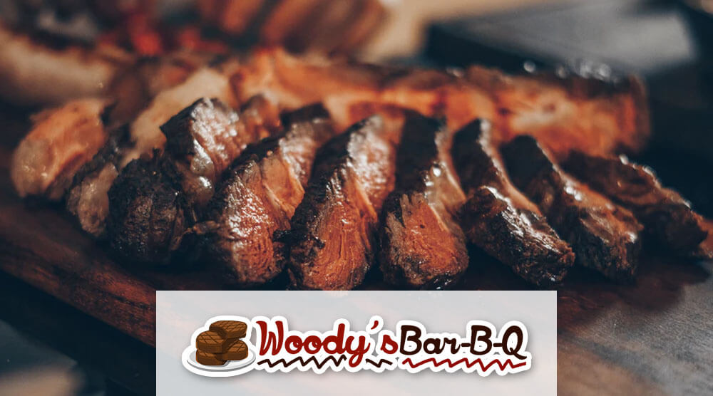 Featured image About Woodys Bar B Q - About Woody's Bar-B-Q