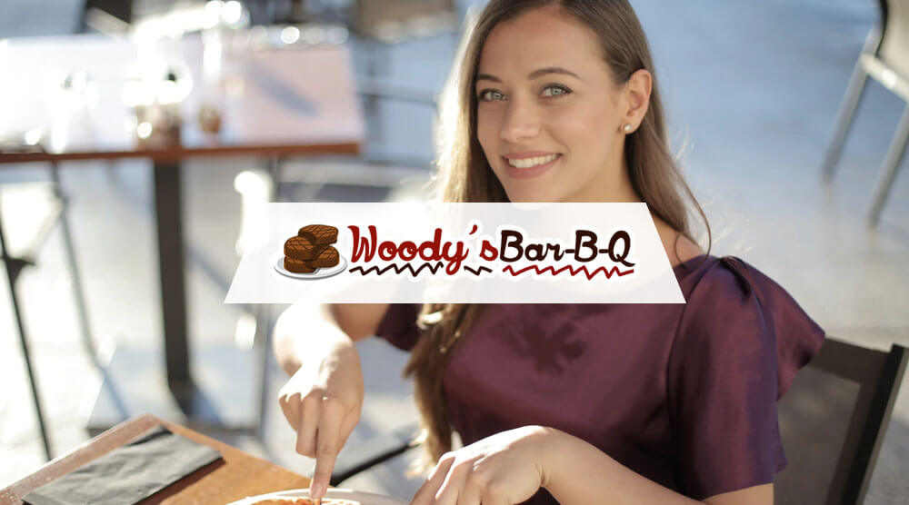 Featured image Why Invest In A BBQ Franchise - Why Invest In A BBQ Franchise